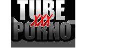 TUBE-XXX-PORNO.COM