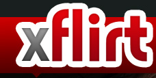 XFlirt